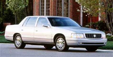 how to learn all about cars 1998 cadillac catera instrument cluster 1998 cadillac concours review ratings specs prices and photos the car connection