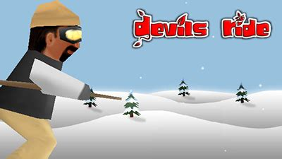 download game java mod touchscreen game java download touchscreen chasetopp