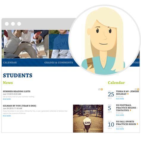 Culbreth Middle School Homework by Cms Homework Portal