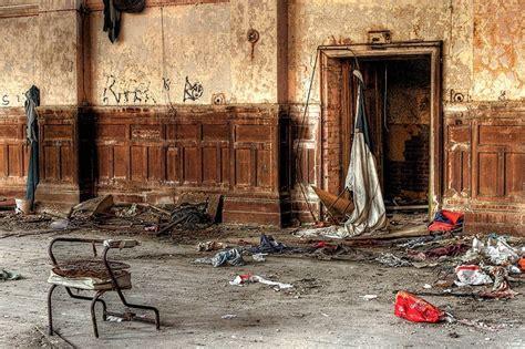 Sedlling D Apylum 17 best images about abandoned asylums uk on abandoned hospital parks and the asylum