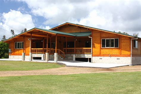 cedar house mauna loa cedar homes custom log cabin timber