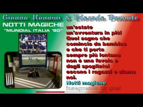 un estate italiana testo scarica nannini notti mp3 gratis scaricare musica