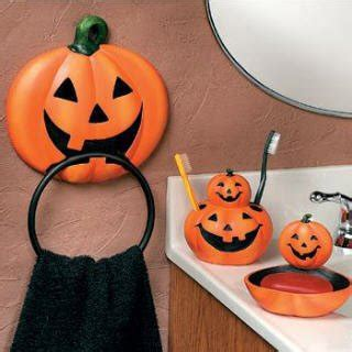 halloween bathroom set halloween bathroom decor halloween bathroom decor