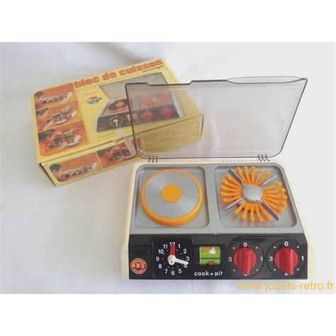 cuisine enfant berchet idee deco cuisiniere jouet berchet cuisiniere jouet