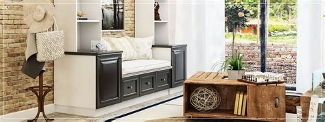 Meuble Store by Meubles Furniture Magasins Hart Hart Stores