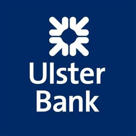 bank of ulster ulster bank ulsterbank