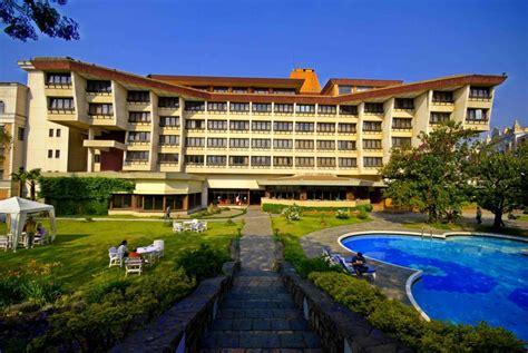 best hotel in kathmandu nepal 5star hotel 2018 world s best hotels