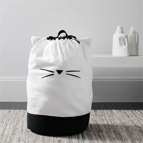 cute laundry bags cute laundry bags for college sierra laundry tips for packing a laundry bags for college