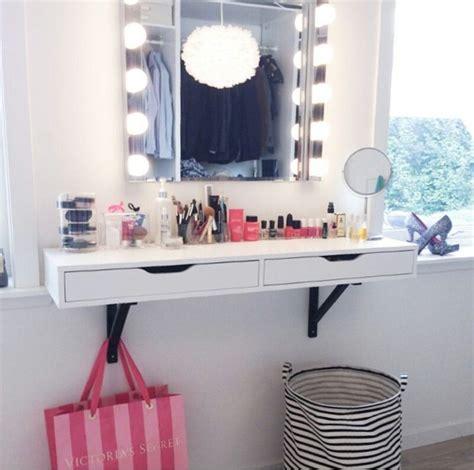 bedroom vanities a new female s best buddy dreams house 10 best ekby alex ikea images on pinterest ikea hacks