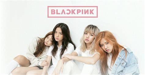 blackpink member biodata tipe tipe oppa favorit para member blackpink inikpop