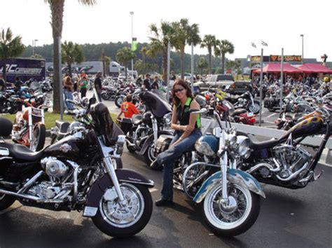 myrtle beach bike week 2015 myrtle beach sc new website for bike rallies launched for myrtle beach