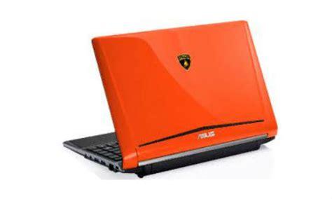 Laptop Asus Singapore Prices asus laptop singapore price seotoolnet