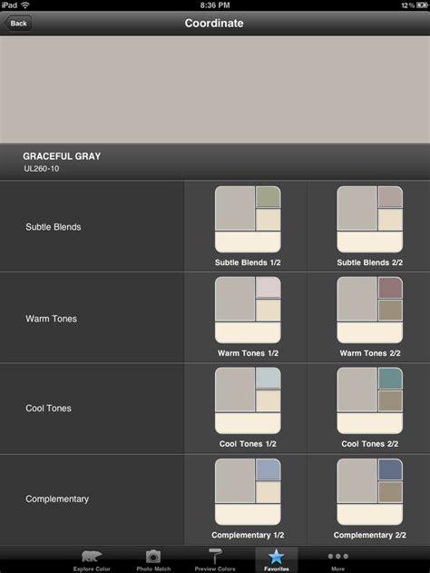 220 ber 1 000 ideen zu behr paint app auf farbmuster und babyzimmer