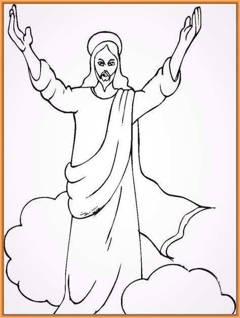 imagenes videos de dios dibujo de dios facil de hacer archivos fotos de dios