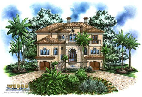 tropical home plans tropical house plans modern house