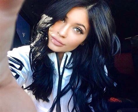 kaily jenner hairstyle best 25 kaily jenner ideas on pinterest kylie jenner