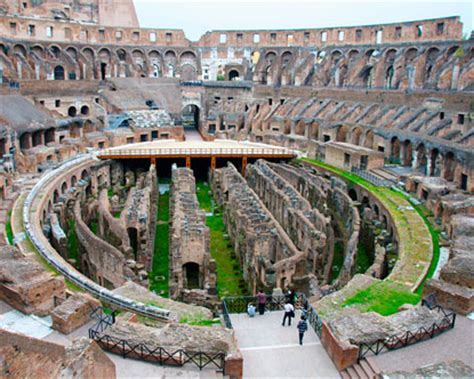 ancient rome ancient history historycom historical version of the film gladiator annoyz view