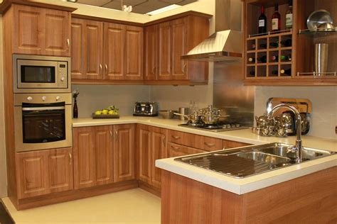 order custom kitchen cabinets online ordering kitchen cabinets collection of kitchen cabinets