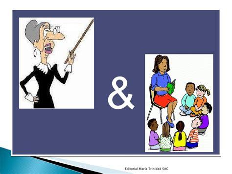 editorial mara trinidad sac estrategias de aprendizaje