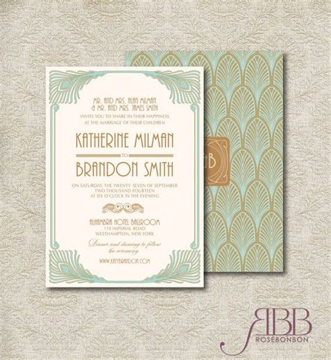 Wedding Invitations Deco by 11 Best Wedding Invite Kate Images On