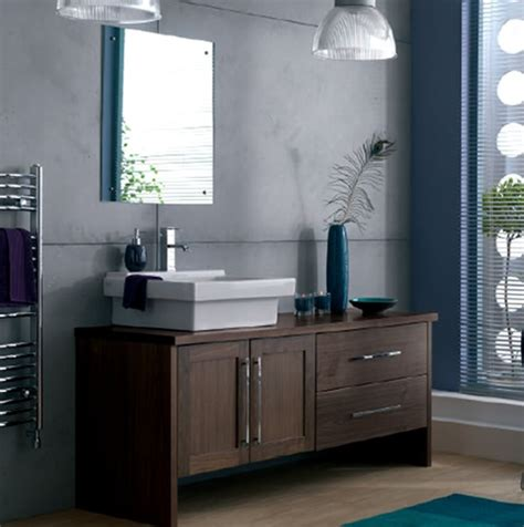types of bathrooms different types of bathroom interior design modern and
