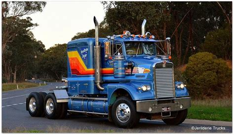 kenworth seattle 17 best images about trucks on pinterest international
