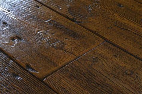 average labor cost to install laminate flooring uk superior labor cost to install laminate