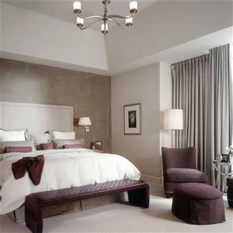 eggplant and grey bedroom 1000 images about the color of eggplant on pinterest