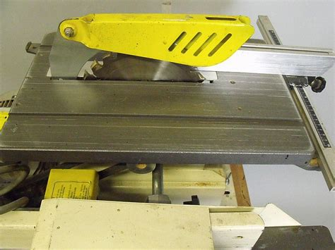 multi tool bench a multi tool workbench by kity k5 consisting of a