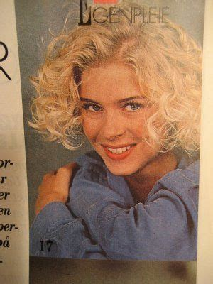 short permed hairstyles of the 90s 220 best adventures in curls images on pinterest