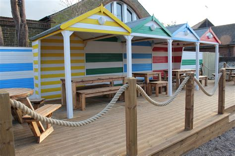 fishing boat inn opening times welcome to the smack inn whitstable
