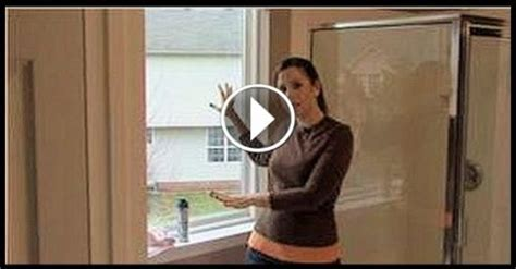 windows fogging up in house housekeeping tips how to keep house windows from fogging up video clips from the