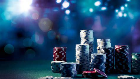 gambling  land based    find   cuk