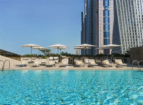 grosvenor house grosvenor house grosvenor housedubai grosvenor houselogo 第13页 点力图库