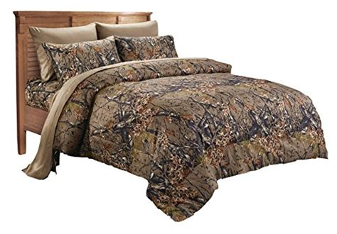 camo down comforter compare price to camo bedding full size dreamboracay com