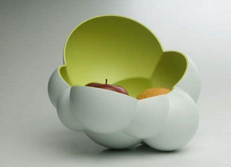 modern fruit basket furniture design iroonie com interactive and playful fruit bowl furniture collection