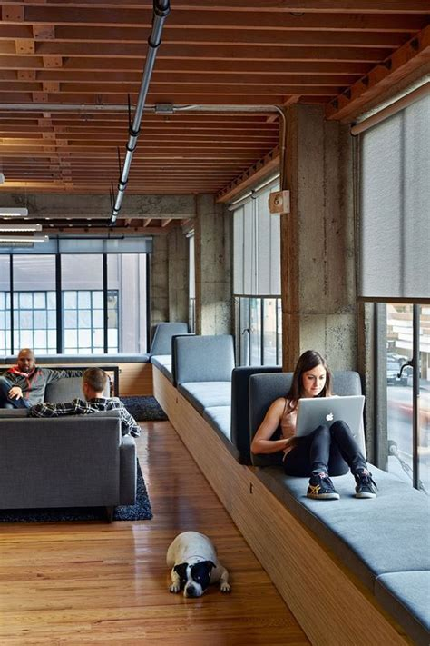 best 25 office spaces ideas on pinterest office space