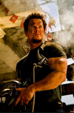 supplement company wahlberg partners with supplement company