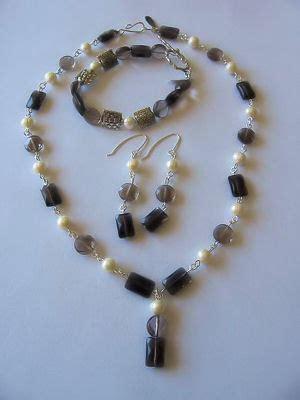 Jewelry Handcrafted - handmade jewelry