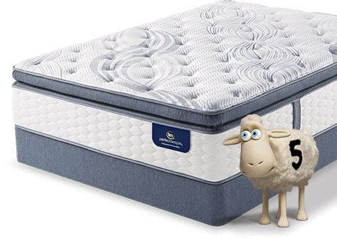 17 top collection of best mattress for your money 34692 discover the perfect night of sleep serta com perfect