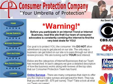 customer protection bureau logitech squeezebox consumer protection bureau