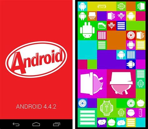android version 4 4 2 jeux android version 4 4 2 jeu cloud et mining coin