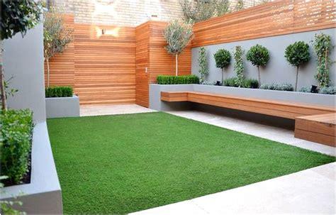 desain depan rumah minimalis kecil 68 desain taman rumah minimalis mungil lahan sempit