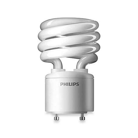 Lu Neon Philips 18 Watt buy philips g24 compact fluorescent light bulb 18 watts