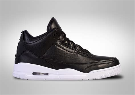 Nike Air Cyber Monday nike air 3 retro cyber monday
