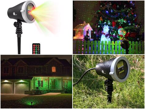 holographic train with blinking light motion catchy collections of holographic christmas lights
