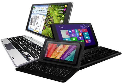 Tablet Asus Yang Bisa Buat Sms axioo windroid 9g tablet 2 operasi sistem bisa di buat notebook terbaru 2018 info gadget terbaru