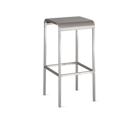 emeco bar stools 20 06 counter stool bar stools from emeco architonic