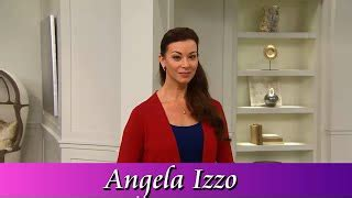 qvc model joy pinizzotto final upload youtube qvc model host clips youtube