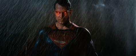 Batman V Superman 5 batman v superman of justice 2016 1080p